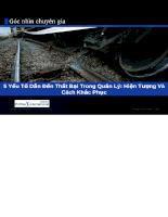 5-yeu-to-dan-den-that-bai-trong-quan-ly-hien-tuong-va-cach-khac-phuc.pdf