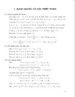 Cac van de ve da thuc.pdf