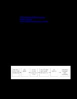 nhung-van-de-co-ban-cua-marketting.doc