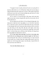 hinh-thai-kinh-te-xa-hoi-mac-lenin.pdf
