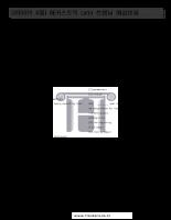 2009-04b.pdf