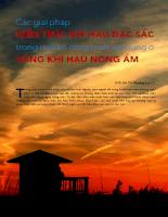 CÁC GIẢI PHÁP KIẾN TRÚC CHO VÙNG KHÍ HẬU NÓNG.pdf