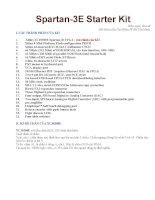 Spartan-3E Starter Kit.pdf