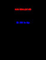 Bài tập giải tích cơ sở.pdf