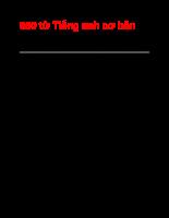 850_tu_tieng_anh_co_ban_8413.pdf