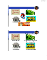 cau-truc-tai-chinh-doanh-nghiep-va-vai-tro-cua-cac-trung-gian-tai-chinh.pdf
