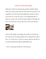3-chien-luoc-chuan-bi-khoi-nghiep.pdf