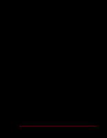 NÂNG CAO CHẤT LƯỢNG CHƯƠNG TRÌNH DU LỊCH TẠI TRUNG TÂM THƯƠNG MẠI VÀ LỮ HÀNH QUỐC TẾ ÁNH DƯƠNG.doc