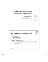 truyen-thong-qua-mang-internet.pdf