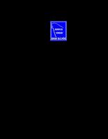 Hệ thống cung cấp và tích hợp dịch vụ thông tin.doc