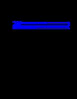 Một Số Giải Pháp Nhằm Nâng Cao Hiệu Quả Công Tác Quản Lý Và Sử Dụng Máy Thiết Bị Công trình Của  Công Ty Cổ Phần Xây Dựng Số 3-VINACONEX 3.doc.DOC