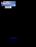 Ôn thi Đại học lý thuyết môn Vật lý.pdf