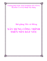 xay-dung-cong-trinh-tren-nen-dat-yeu.pdf