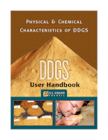 09 Physical and Chemical Characteristics of DDGS revisions.