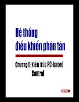 Kiến trúc PC-based Control trong hệ thống điều khiển phân tán.pdf