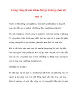 lung-tung-truoc-dam-dong-khong-phai-do-rut-re.pdf