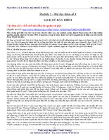 nguyen-ly-va-thuc-hanh-bao-hiem.pdf