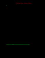 Tự tạo Object trong lập trình Visual Basic 6