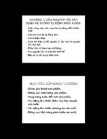 Chuong 1-Nguyen Tac Xay Dung He TDH.pdf