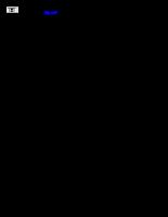 2009-01b.doc