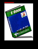 3.Giao_trinh_SQL_va_PL_Sql.pdf