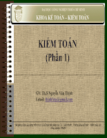 kiem_toan_9829(1).pdf