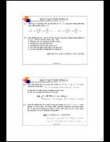 Bài tập trường điện từ  trường điện từ biến thiên.pdf
