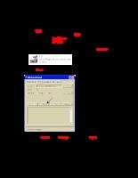 Hướng dẫn tạo Boot bằng USB