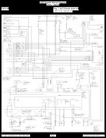 Sơ đồ mạch điện xe ô tô Ford - Taurus 1997.pdf