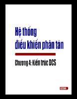 Kiến trúc DCS trong hệ thống điều khiển phân tán.pdf