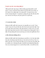 thuyet-trinh-can-tranh-nhung-dieu-gi.pdf