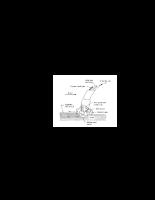 Công nghệ hàn MIG, MAG - Đặng Trung Dũng.pdf