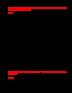 Cơ sở hình thành và quá trình xác lập mô hình nhà nước ở VN trong tư tưởng Hồ Chí Minh về nhà nước