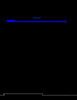 Các điều kiện đảm bảo tính khả thi của văn bản pháp luật.doc