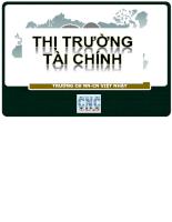 thi-truong-tai-chinh.pdf