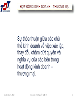 14_quy_dinh_chung_ve_hop_dong_kd_tm_8956.ppt