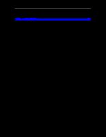 GIẢI PHÁP NGĂN NGỪA VÀ HẠN CHỂ RỦI RO TRONG THANH TOÁN QUỐC TẾ TẠi NGÂN HÀNG STANDARD CHARTERED.doc