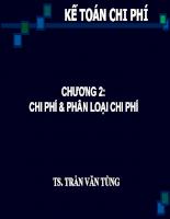 chuong_2_phan_loai_chi_phi_7316.ppt