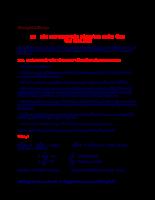 Phương pháp cân bằng oxi hóa khử.pdf