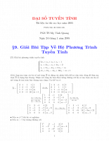 20050124-ThayQuang-bai9.pdf