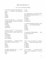 2009-04 f.doc