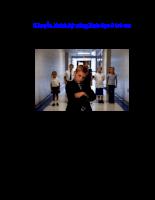 Khuyến khích kỹ năng lãnh đạo ở trẻ em