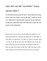 lam-the-nao-de-sai-khien-duoc-nguoi-khac.pdf