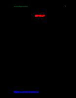 Luan van - Xy ly cuoc goi dich vu VoIP.pdf