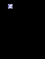 Hướng dẫn đánh giá độ không đảm bảo đo trong phân tích hoá học định lượng.pdf