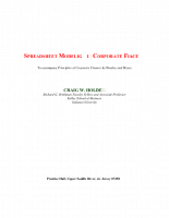 Lập dự toán tài chính.pdf