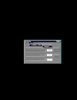 Chức năng và cách sử dụng trò chơi dialog I.pdf