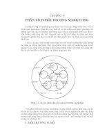 Giáo trình quản trị Marketing -Chương 5Ch5.pdf