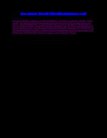 Quan niệm của Phan Bội Châu về bản tính của con người
