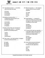 2009-02c.pdf